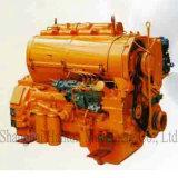 Deutz BF4L413 Air Cooling Generator Drive Diesel Engine