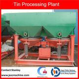 Tin Processing Equipment Jig Machine