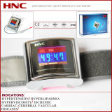 Senior Care Equipment Physical Therapy Instrument for High Blood Pressure