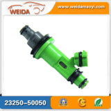 Large Stock Denso Injector Nozzle for Lexus GS430 23250-50050