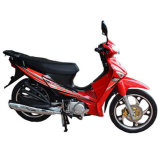 Jincheng Motorcycle Model Jc110-60 Cub
