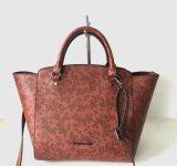 Designer Fashion Lady Shopping Travel Shoulder Bags (P-001)