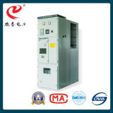 Kyn28-12 High Voltage Switch Cabinet Power Distribution Panel Switchgear