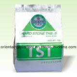 Dental Hard Stone of Dental Plaster From Oriental Mapledent
