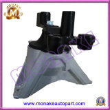 Auto Spare Rubber Parts for Honda Stream Engine Motor Mounting