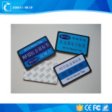 Factory Price Anti Magnetic/Anti-Metal RFID NFC Tag
