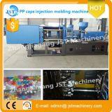Automatic Plastic Basin Injection Molding Machine / Making Machine