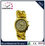 China Vendor Custom Fashion Business Watch with Quartz Movt (DC-728)
