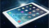Anti-Fingerprint HD Clear Waterproof Tempered Glass Screen Protectors for iPad Air