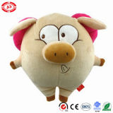 Pig Cute and Lovely Plush Stuffed Kids Gift Best Toy