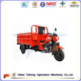 Th110/125/150 Motor Tricycle for Cargo