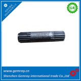 Shaft 145-15-42211 for D65A-8/SD16 Spare Parts