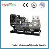 Deutz Brand Diesel Engine 35kw Power Generator Set