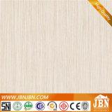 600X600mm Hot Sale Rustic Ceramic Floor Tile (JL6823)