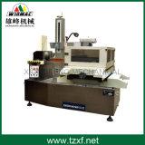 CNC Single Cut Wire EDM Machine Dk7745