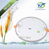 24W LED Ceiling Light Lamp with RoHS CE