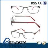 Om134220 Stainless Steel Prescription Sports Glasses for Unisex