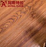 2015 2016 Hotsale HDF New Product Laminate Flooring (AS7703)