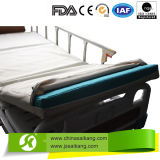 Waterproof Single Crank Bed Mattress with High Density Sponge