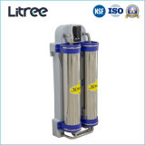 Commercial/Household UF Filter for Drinking Water Purification
