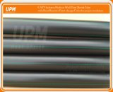 CATV Industry Medium Wall Heat Shrink with Four Thermochromatic Paint Line