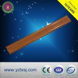 Top Quality Tile Floor Edge Trim Plinth PVC Skirting Cheap