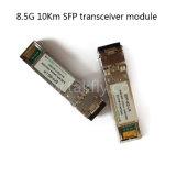 10km 1310nm SFP+ Communication Module SFP Transceiver Module