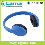 Best Quality Supreme Audio Bluetooth Foldable Design HD Voice Headset