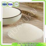 Bovine Collagen Protein for Supplements