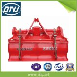 Biaxial Rotary Cultivator with High Quality