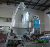 We Supply PP Packing Strip Extrusion Machine