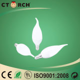 Ctorch High Quality Pull Taillight LED Bulb with Ce