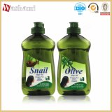 Washami Repair Care Growth Olive Hair Oil