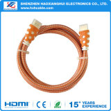 Cheapest 1.4V/1080P Ethernet HDMI Cable for Computer