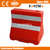 Wholesale Plastic Water Barrier Road Traffic Safety Products