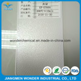 Ral 7032 Texture Building Structure Powder Coating