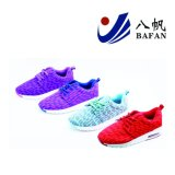 Casual Sports Shoes for Women Bf1701312