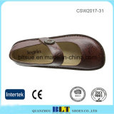 Wholesale Hand Made China Casual Clogs Women Shoes