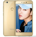 in Stock Original Huawei Honor 8 Lite 3GB RAM 32GB ROM Mobile Phone 5.2 Inch Kirin 655 Octa Core 12.0MP Camera Fingerprint ID Smart Phone Gold