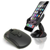 Universal Dashboard Windshield Foldable Car Mount Mouse Phone Holder