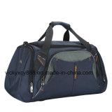 Single Shoulder Big Capacity Travel Sports Fitness Basketball Football Bag