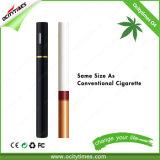 Disposable Vape Pen Free Logo Cbd Oil Disposable E Cig/Disposable Cbd Thc Oil Vape Pen