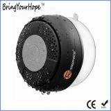 Handsfree Waterproof Mini Bluetooth Speaker (XH-PS-665)
