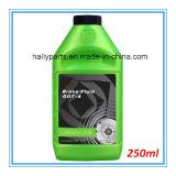 Best Small Tin 250ml Brake Fluid DOT3