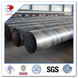 ASTM A53 Spiral Welded Carbon Steel Pipe SSAW Pipe