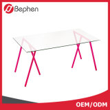 Computer Table Computer Desk Modern Design Furniture Computer Table