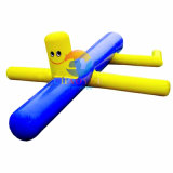 Hot Inflatable Water Dog Water Bird for Summer Playing
