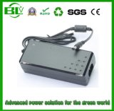Power Fitting Battery Charger 5s2a Lithium Battery to Power Supply