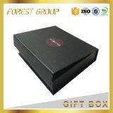 Elegant Foldable Paper Cardboard Gift Box