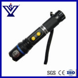 Portable Stun Gun Shocker for Self Defense (SYSG-201791)